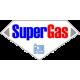 Supergas