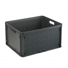 BOX GESLOTEN 52 LTR ZONDER DEKSEL