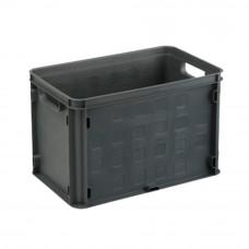 BOX GESLOTEN 26 LTR ZONDER DEKSEL 59200336