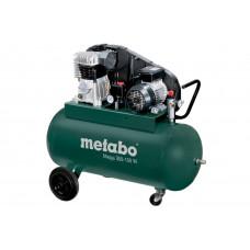 METABO COMPRESSOR MEGA 370/100 W