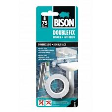 BISON DOUBLEFIX BINNEN 1.5M
