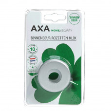AXA PR 6220-10-11/BC F1