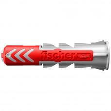 FISCHER ZB DUOPOWER 12X60 K NV