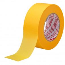 3M SCHILDERSTAPE GOLD 24MM - SCHERPSTE AFLIJNING