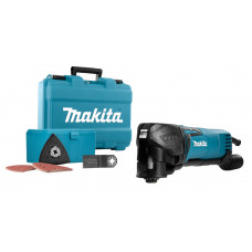 METABO MULTITOOL MT 400 QUICK