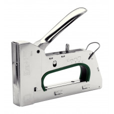 RAPID PRO HANDTACKER R34, T&F BLISTER